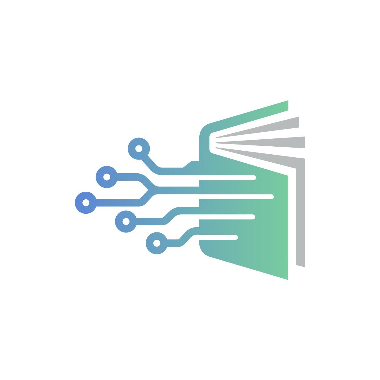 Digital Enhanced Learning for All
